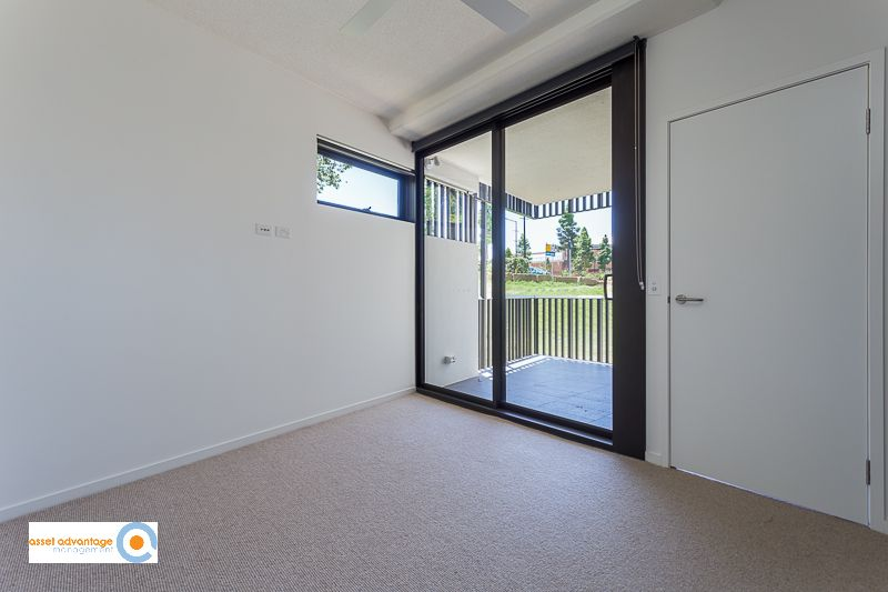 13/21 Peter Doherty Street, Dutton Park QLD 4102, Image 2