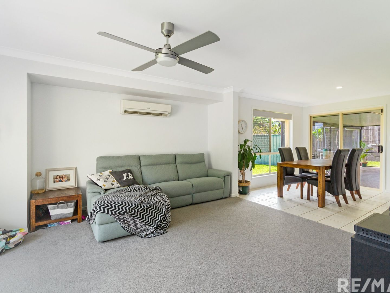 5 Madeline Street, Mudgeeraba QLD 4213, Image 2