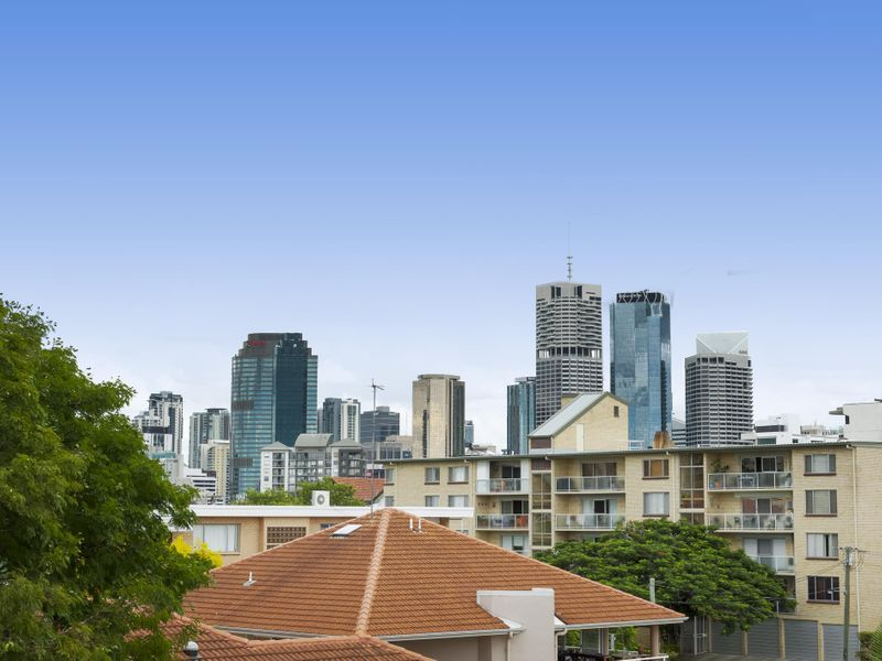 8/99 Moreton Street, New Farm QLD 4005, Image 2