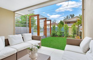Picture of 40 CHAPEL STREET, Lutwyche QLD 4030
