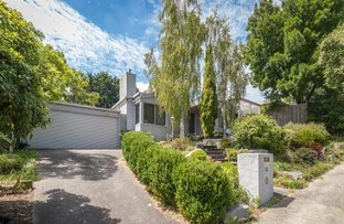 Picture of 13 HOLLYWOOD CLOSE, Templestowe VIC 3106