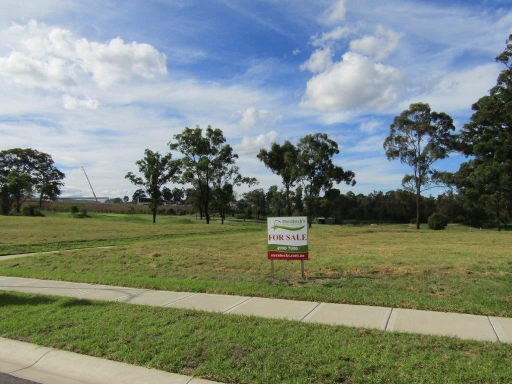 Lot 513 Portrush Avenue, Cessnock NSW 2325, Image 0
