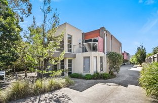 Picture of 11/27 Police Road, Mulgrave VIC 3170