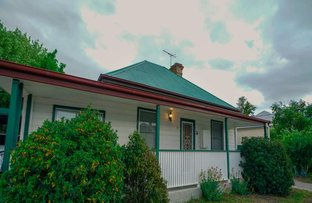 Picture of 53 Guernsey Street, Scone NSW 2337