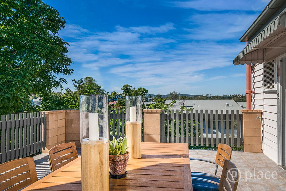 72 Manchester Terrace, Indooroopilly QLD 4068, Image 1