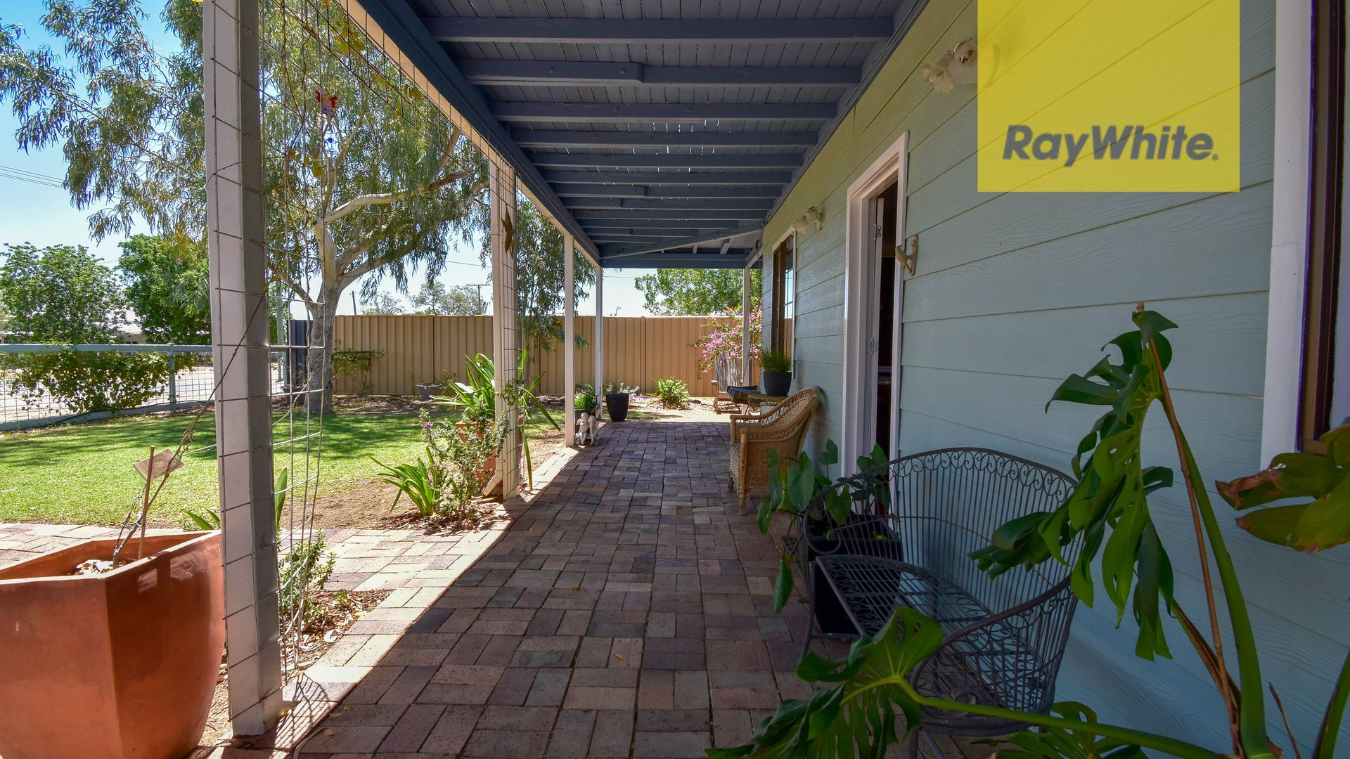 62 Galah Street, Longreach QLD 4730, Image 1