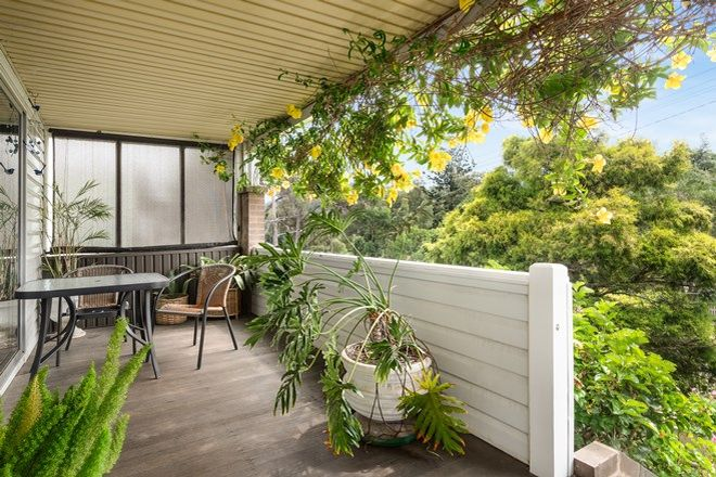 Picture of 126 Brooklyn Road, BROOKLYN NSW 2083