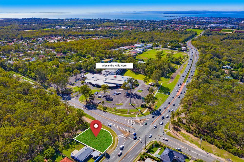 318 Finucane Road, Alexandra Hills QLD 4161, Image 2