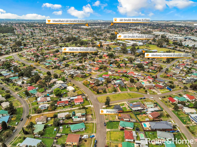 52 Gasmata Crescent, Whalan NSW 2770, Image 1