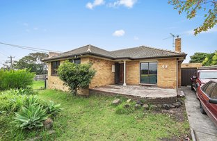 Picture of 68 Frawley Road, Hallam VIC 3803