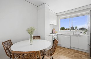 Picture of 10/8-10 Sutherland Road, Armadale VIC 3143