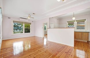 Picture of 93 Brunswick Street, East Maitland NSW 2323