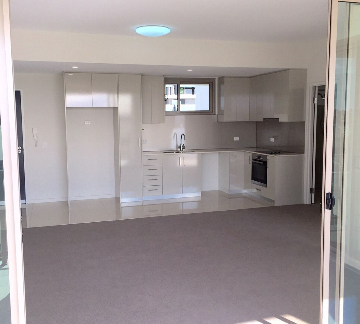 66/6 Campbell Street, West Perth WA 6005, Image 1