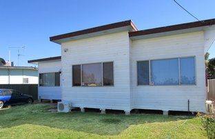 Picture of 54 Church St, Brewarrina NSW 2839