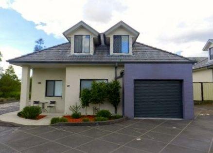 21 13-17 Wilson Street, St Marys NSW 2760, Image 0