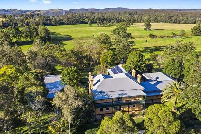 Picture of 40 Russell Street, CLARENCE TOWN NSW 2321