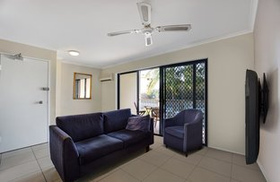 Picture of 50/101 Bowen St, Spring Hill QLD 4000