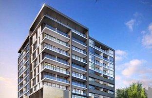 806/7-19 Albany Street, St Leonards NSW 2065