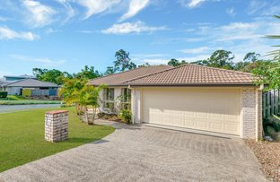 Picture of 2 Kelsey Circuit, Nerang QLD 4211
