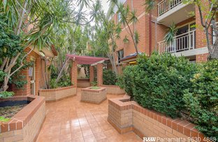 Picture of 7/59-63 Buller Street, North Parramatta NSW 2151
