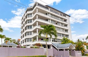 Picture of 1/279 Esplanade, Cairns North QLD 4870