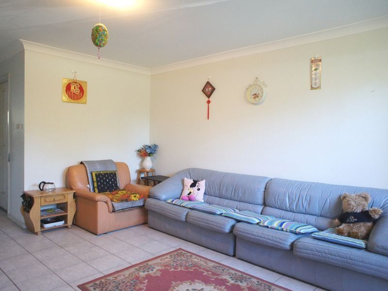 17/50 Boundary Road, Chester Hill NSW 2162, Image 2