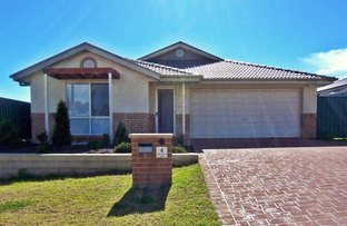 Picture of 4 Henry Dangar Drive, Muswellbrook NSW 2333