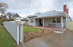 Picture of 6 Gummow Street, Swan Hill VIC 3585