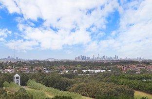 1107/1 Australia Avenue, Sydney Olympic Park NSW 2127