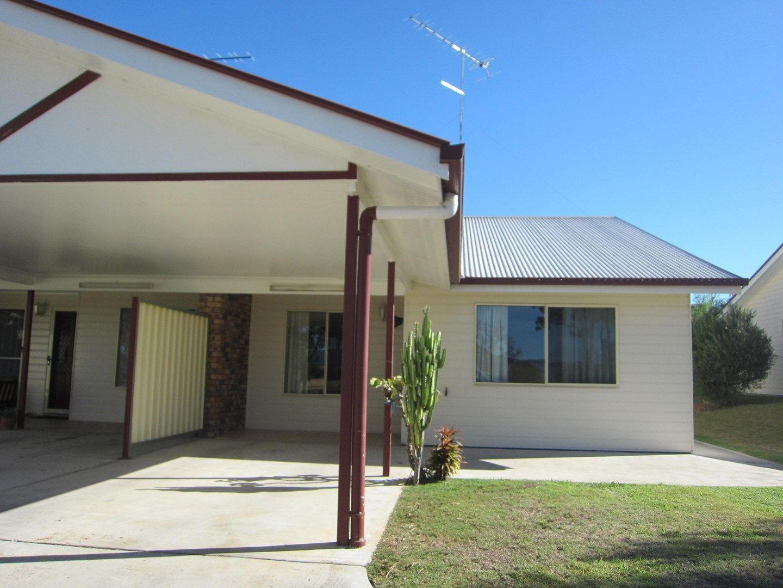 9/139 Cressbrook Street, Toogoolawah QLD 4313, Image 0