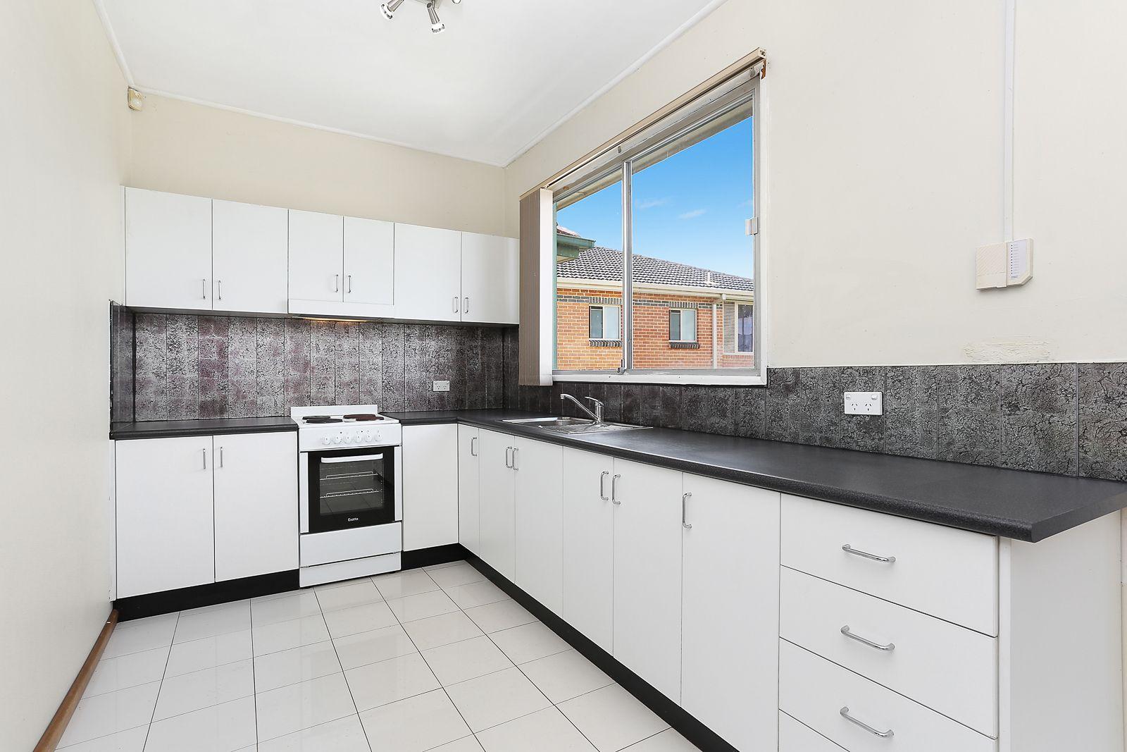 5 Tristram Street, Ermington NSW 2115, Image 0