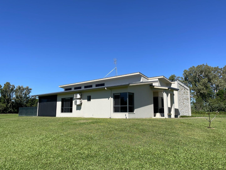 Ingham QLD 4850, Image 2