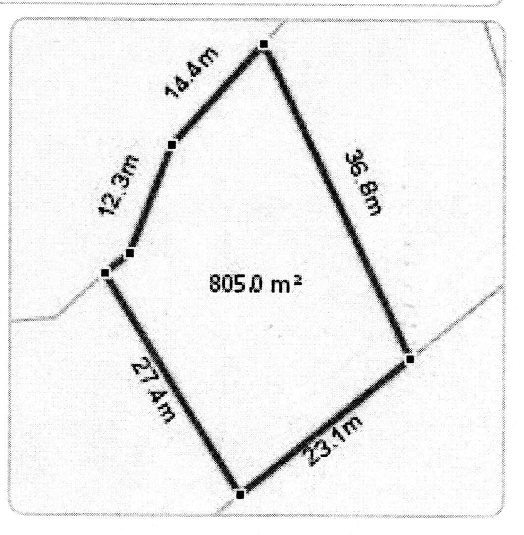 9 Buccaneer Avenue, Lammermoor QLD 4703, Image 0