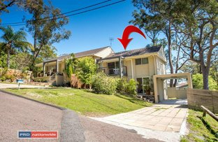 Picture of 2/27 Stubby Street, Nelson Bay NSW 2315