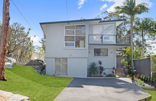 Picture of 76 Peninsular Rd, Grays Point NSW 2232