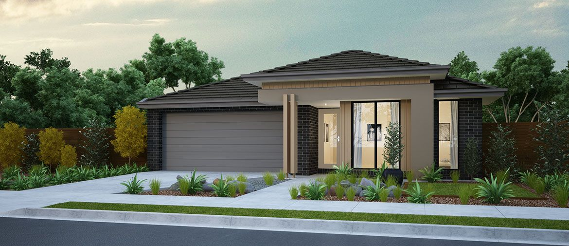 1121 Basalt Drive, Clyde North VIC 3978, Image 0