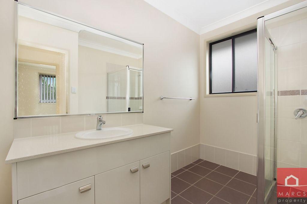 26 Fyfe Road, Kellyville Ridge NSW 2155, Image 2