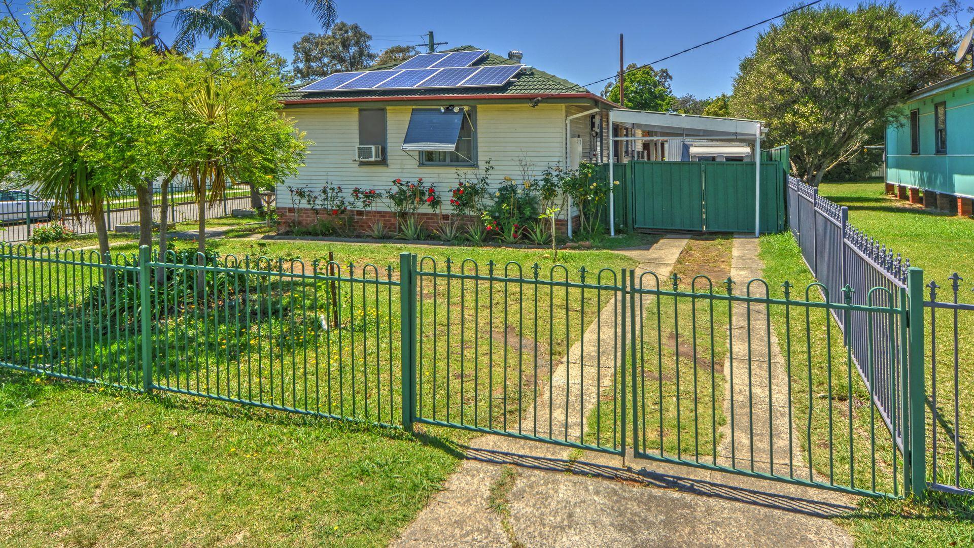 22 McKay Street, Nowra NSW 2541, Image 1