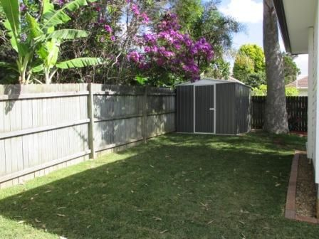 87A Sherbrook Road, Asquith NSW 2077, Image 1
