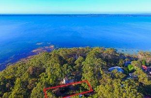 10 Attunga Avenue, Sanctuary Point NSW 2540