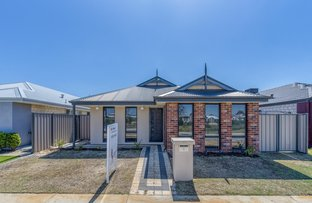 Picture of 6 St Tropez Gardens, Piara Waters WA 6112