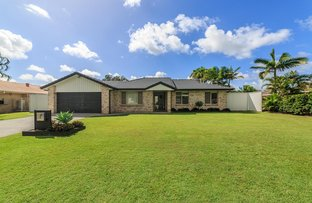 Picture of 13 Rosswood Court, Helensvale QLD 4212