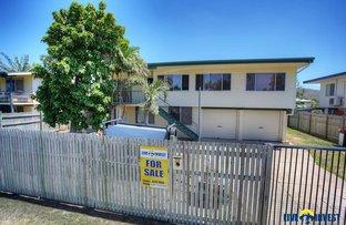 Picture of 39 Bultarra Crescent, Kirwan QLD 4817