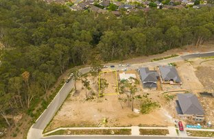 5 Budawang Avenue, Kellyville NSW 2155