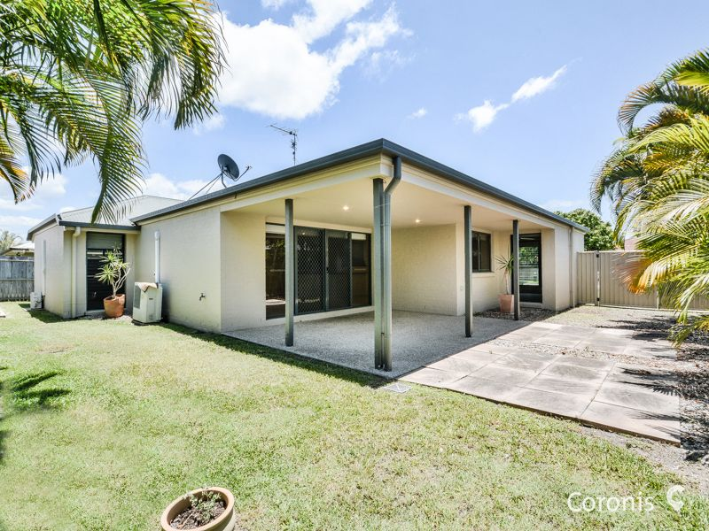 8 Pembroke Crescent, Sippy Downs QLD 4556, Image 1