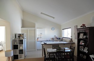 Picture of 14/18-20 Rose Street, Westcourt QLD 4870