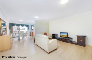 Picture of 2/124-128 Spurway Street, Ermington NSW 2115