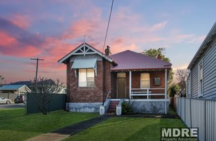 Picture of 106 Kerr Street, Mayfield NSW 2304