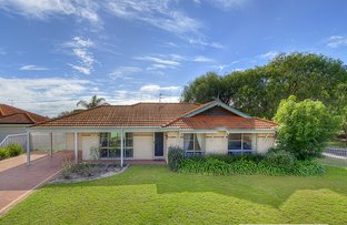 26 Chancery Way, West Busselton WA 6280