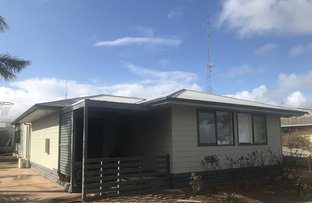 Picture of 10 Airport Road, Cleve SA 5640